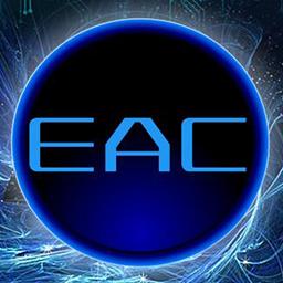 EAC安卓版