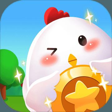 鸡场达人app