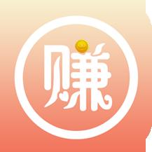 轉分享app