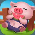 猪场达人官方版