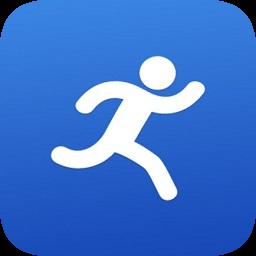 优活运动app