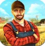 农民的追求1.75版汉化版