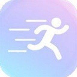 流转星球app