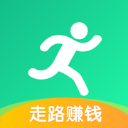 爱走步app