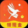 绿色快讯app