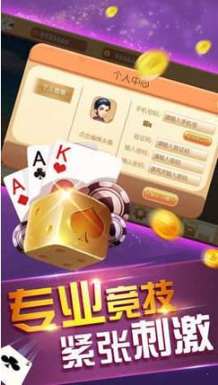 萍乡打滚筒六副牌 v1.0 第3张