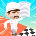 Dishes Run 3D手機版