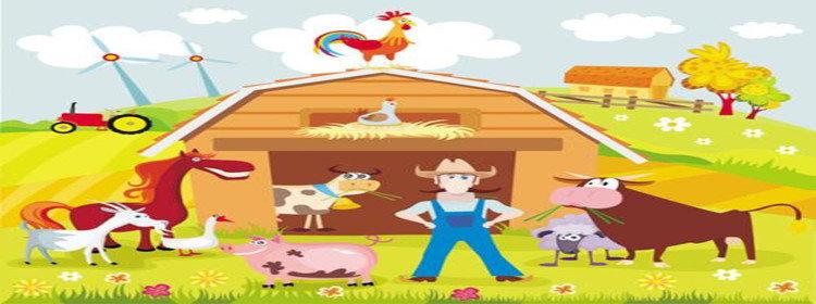 手机农场养殖赚钱软件