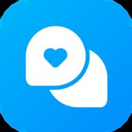 信友app