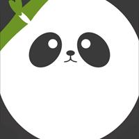 竹子君最新版 v0.1.4