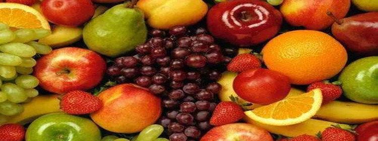 价格便宜的买水果软件