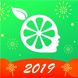 檸檬購app