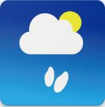 米粒天氣安卓版 v1.0