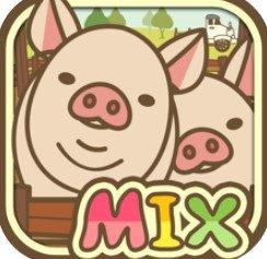 快手养猪赚钱游戏
