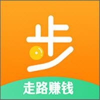 步客app