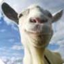 Goat Simulatorsteam版