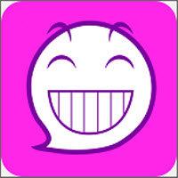 變臉表情包軟件 v6.2