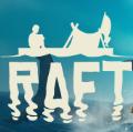 Raftsteam版