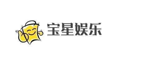 宝星娱乐棋牌 v4.8.5