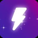 閃光壁紙安卓版 v1.0.5