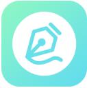 我要記賬app v1.0.0