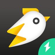 水晶挖矿app