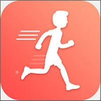 步步赚钱app