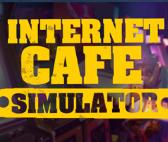 Internet Cafe Simulator手机版