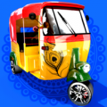 三轮车模拟驾驶最新版