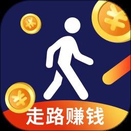 步步为盈app