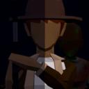 黑暗中的僵尸安卓版