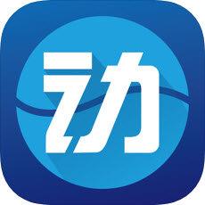 動吧手機版 v3.0.0