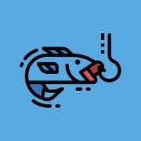 小漁池軟件