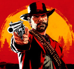 Red Dead Redemption 2手机版