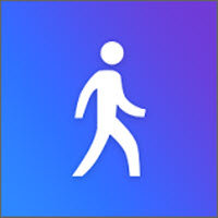 多多走路app