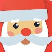 狡猾的圣诞老人手机版