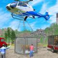 动物救援模拟器手机版