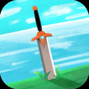 圣剑生存手机版