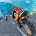 水下自行車模擬器手機版