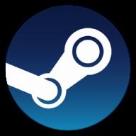 Steam游戲管家