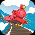 出轨火车手机版