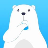 我的健康管家app