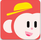 小猴語文軟件
