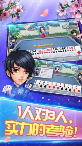 大玩家斗地主0304 v1.0