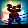 年度拳击选拔赛手机版