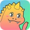 全民養恐龍軟件