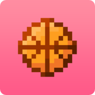 球王街机篮球