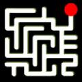 迷宫游戏世界
