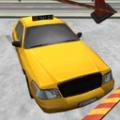 极限出租车驾驶3D