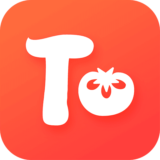 番茄tomato